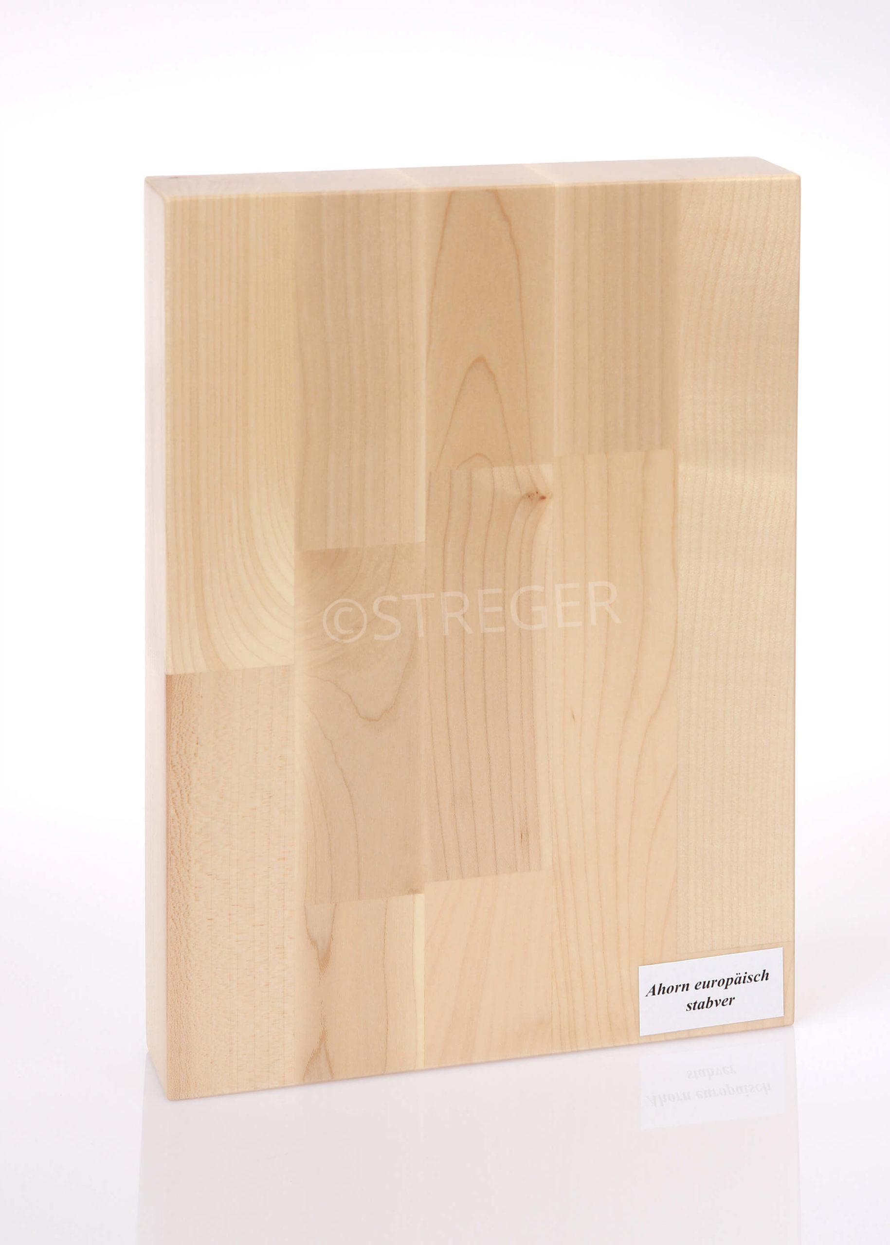 STREGER-Massivholztreppen-Ahorn-europaeisch-stabverleimt