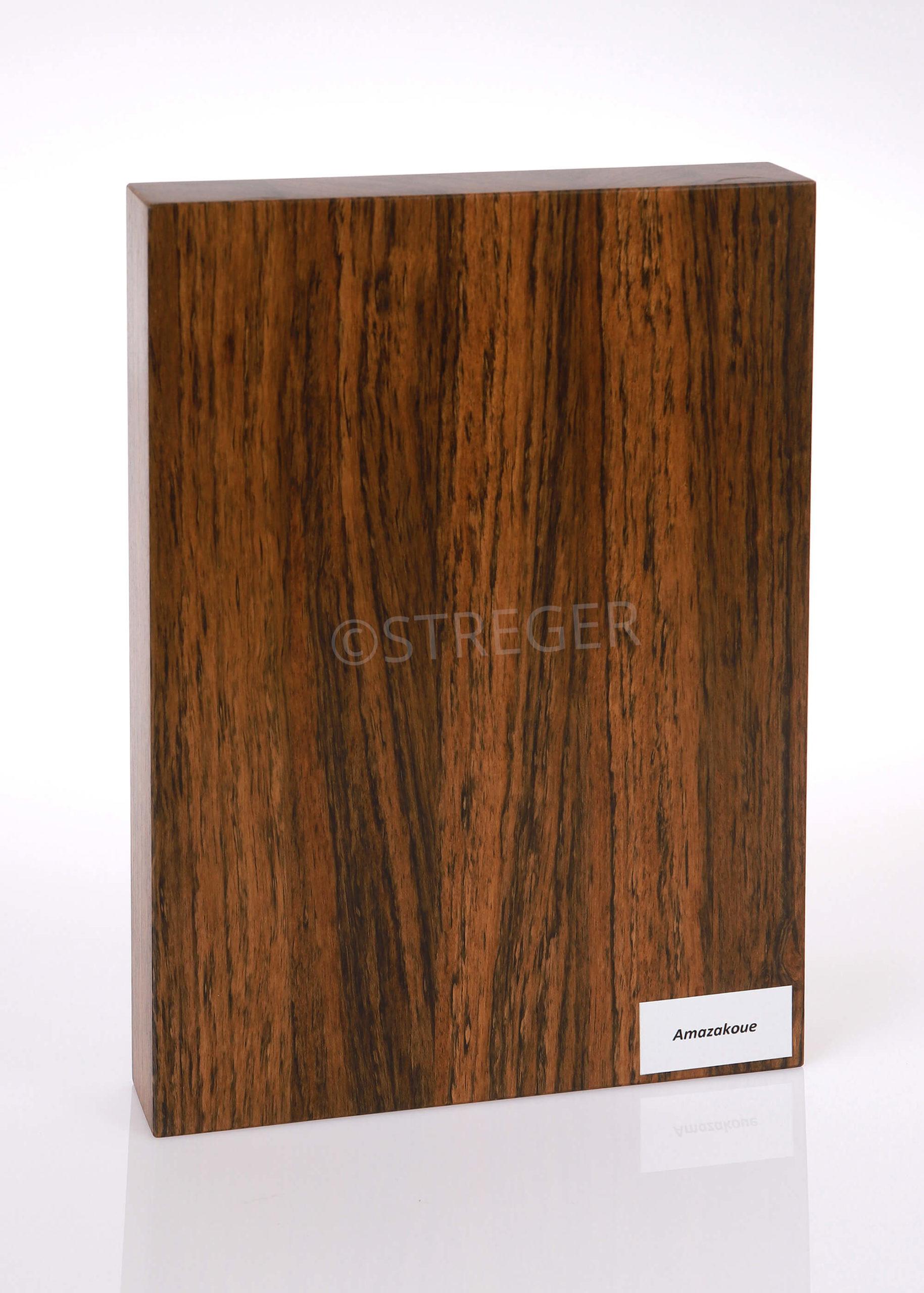 STREGER-Massivholztreppen-Amazokue