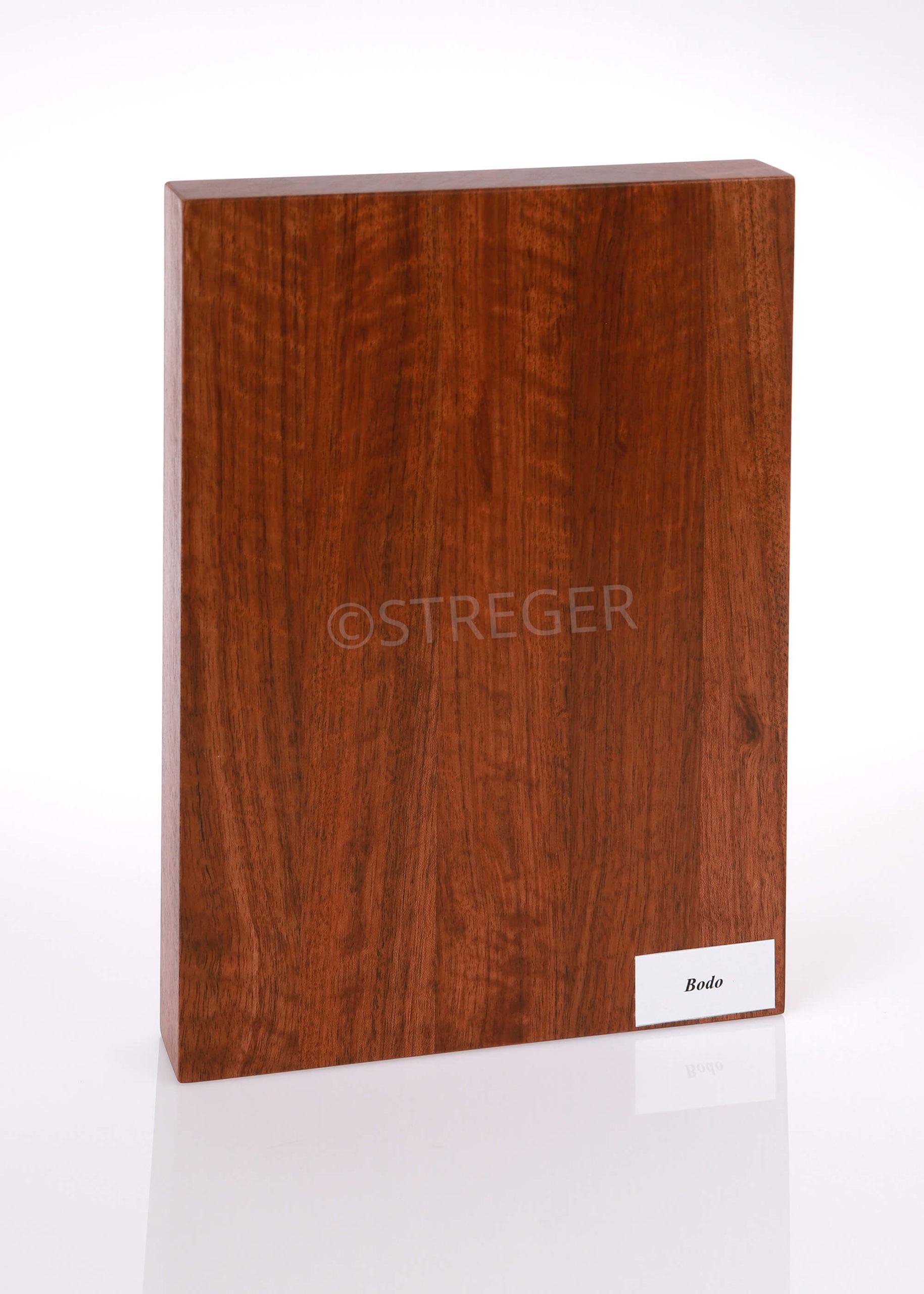 STREGER-Massivholztreppen-Bodo