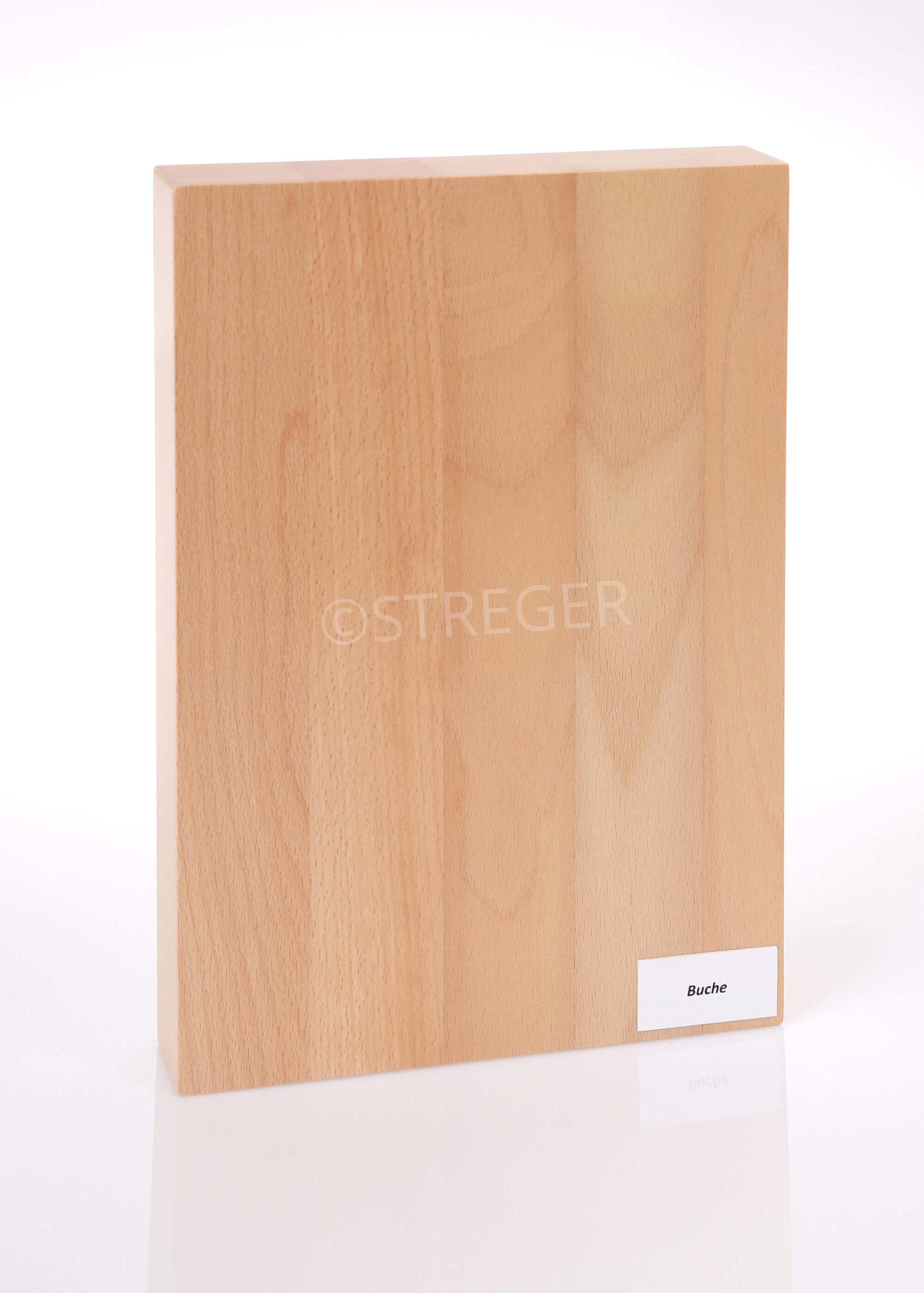 STREGER-Massivholztreppen-Buche