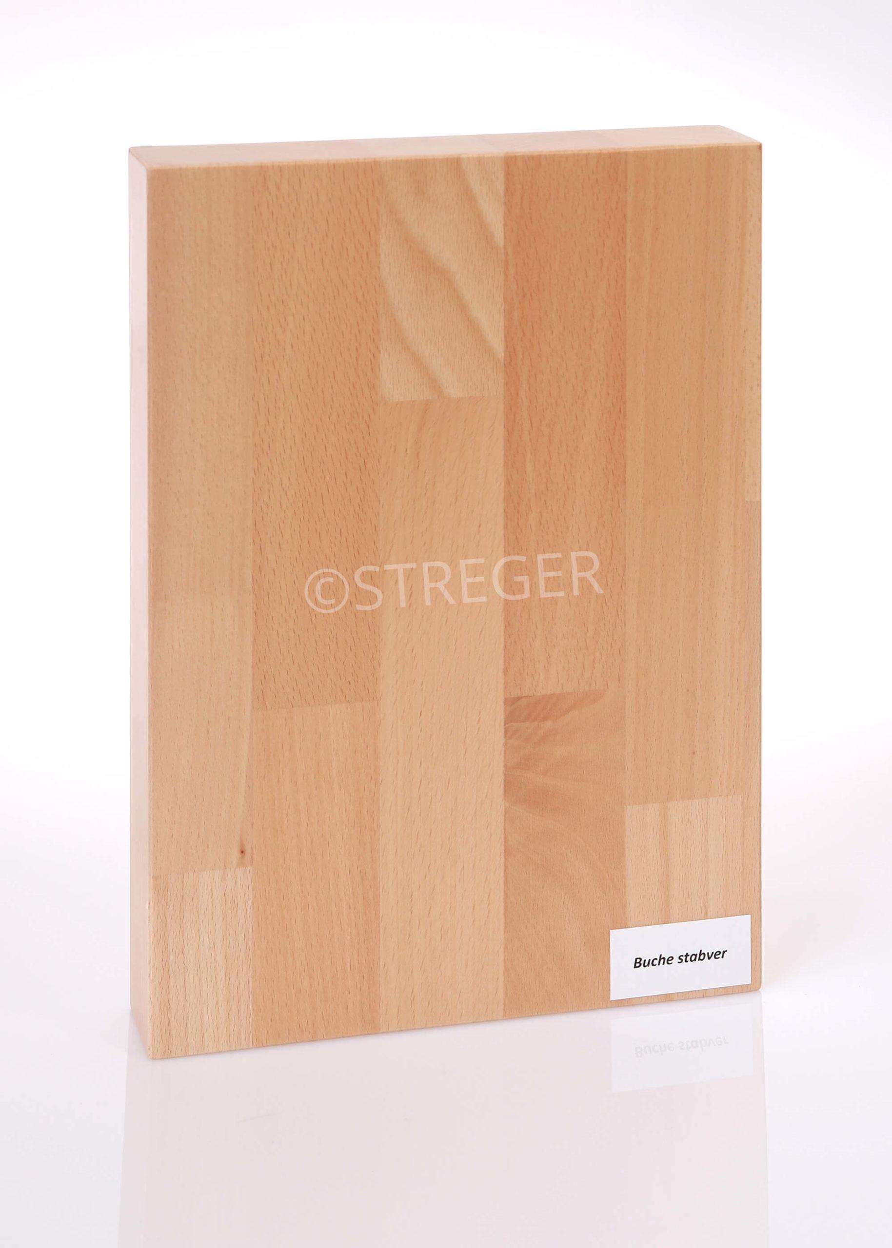 STREGER-Massivholztreppen-Buche-stabverleimt