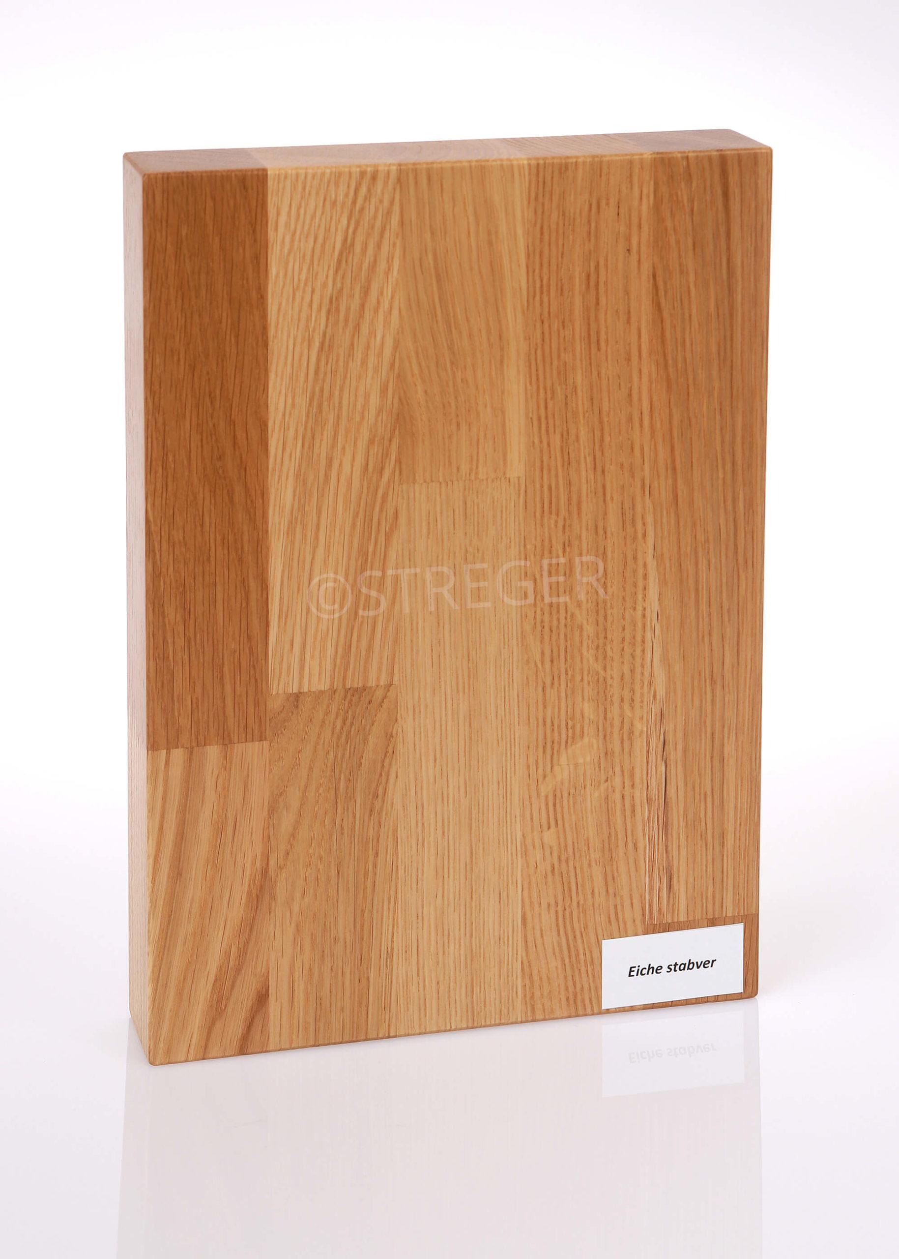 STREGER-Massivholztreppen-Eiche-stabverleimt