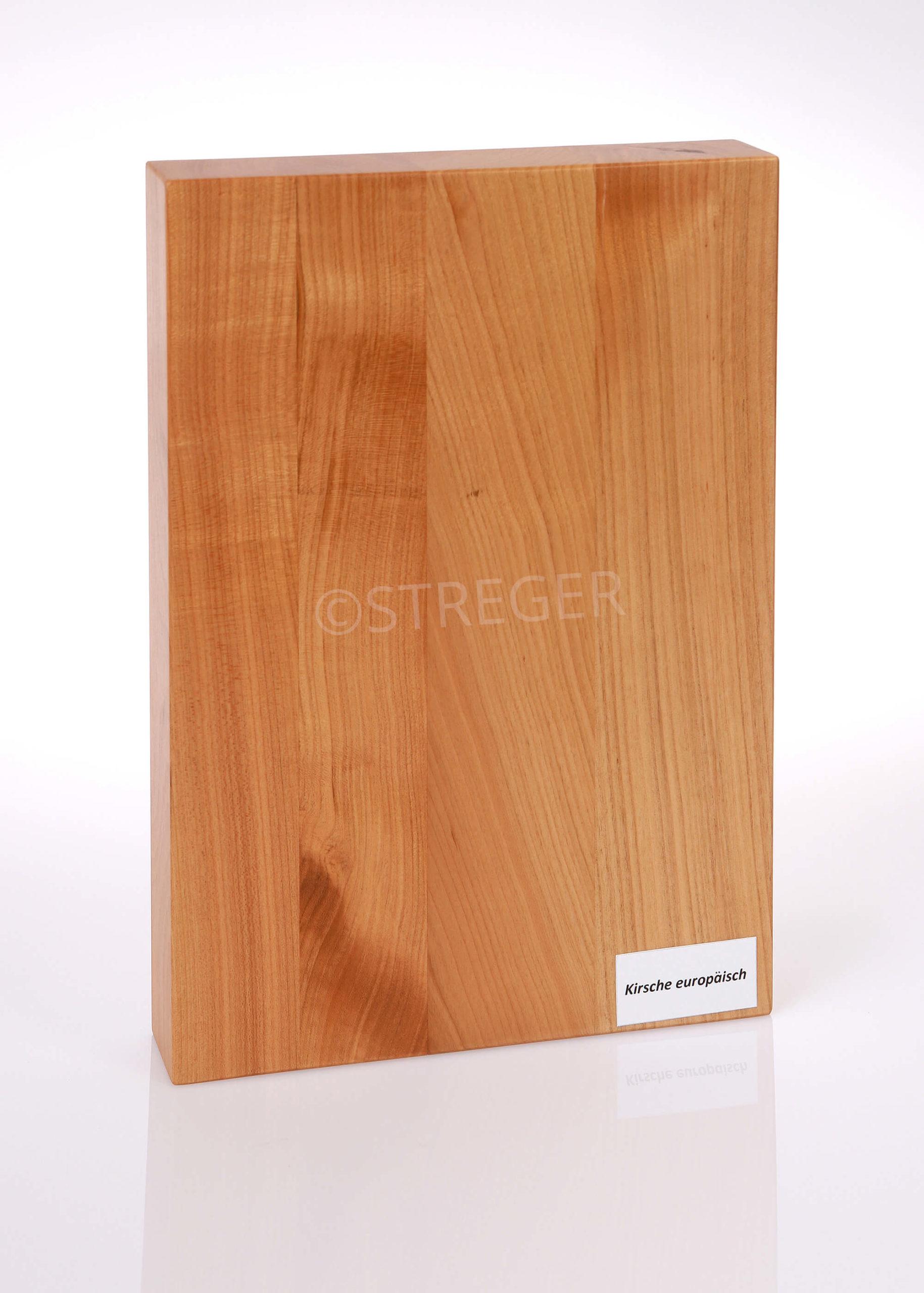 STREGER-Massivholztreppen-Kirsche-europaeisch